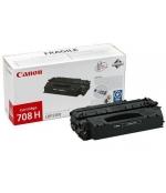 [Toner Canon CRG-708H, black]