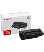 [Toner Canon CRG-710, black]