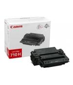 [Toner Canon CRG-710H, black]