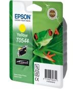 [Atramentová kazeta Epson T0544, yellow]