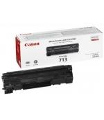 [Toner Canon CRG-713, black]
