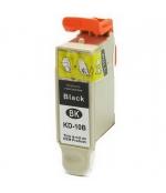 [Kodak 10B black kompatibil]