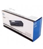 [Toner Dell YK1PM, čierny 593-11108]