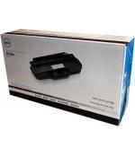 [Toner Dell DRYXV, čierny 593-11109]