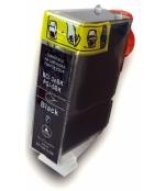 [Canon BCI-3eBK black kompatibil]