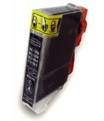 [Canon BCI-6BK black kompatibil]