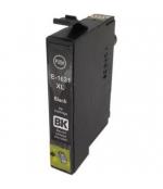 [Epson T1631, 16XL black kompatibil]