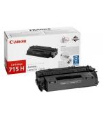 [Toner Canon CRG-715H, black]