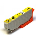[Epson T2634, 26XL yellow kompatibil]