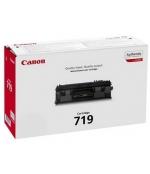 [Toner Canon CRG-719, black]