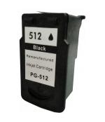 [Canon PG-512 black kompatibil]