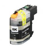 [Brother LC-227XL black kompatibil]