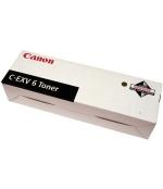 [Toner Canon C-EXV6, black]