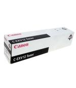 [Toner Canon C-EXV12, black]