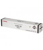[Toner Canon C-EXV33, black]