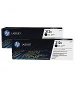 [Toner HP CF380XD black (HP 312X), dualpack]