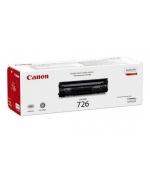 [Toner Canon CRG-726, black]