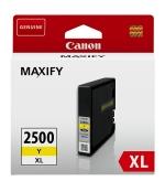[Atramentová kazeta Canon PGI-2500Y XL yellow]