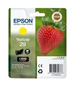 [Atramentová kazeta Epson T2984, 29 yellow]