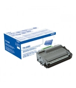 [Toner Brother TN-3480, black]