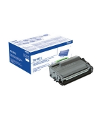 [Toner Brother TN-3512, black]