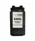[Canon CL-546 XL color kompatibil]