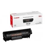 [Toner Canon FX-10, black]