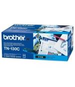 [Toner Brother TN-130, cyan]