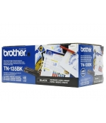 [Toner Brother TN-135, black]