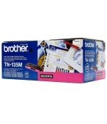 [Toner Brother TN-135, magenta]