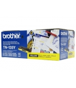[Toner Brother TN-135, yellow]