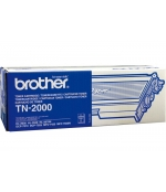 [Toner Brother TN-2000, black]