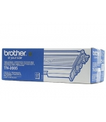 [Toner Brother TN-2005, black]
