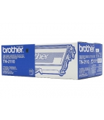 [Toner Brother TN-2110, black]