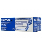 [Toner Brother TN-2120, black]