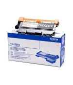 [Toner Brother TN-2210, black]
