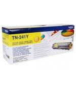 [Toner Brother TN-241, yellow]