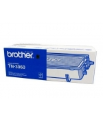 [Toner Brother TN-3060, black]