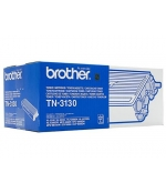 [Toner Brother TN-3130, black]