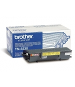 [Toner Brother TN-3230, black]
