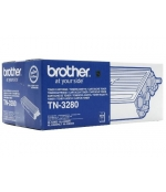 [Toner Brother TN-3280, black]