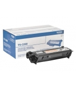 [Toner Brother TN-3390, black]