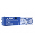 [Toner Brother TN-8000, black]