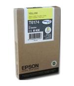 [Atramentová kazeta Epson T6174, yellow]