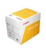 [Papier Canon A4 laser 80 g/m2, 5x 500 ks]