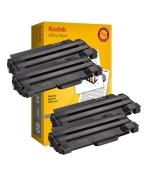 [Toner Xerox 3140/3155/3160 XL kompatibil 4x + papier ]