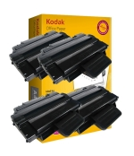 [Toner Xerox 3250 XL kompatibil 4x + papier ]