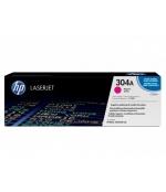 [Toner HP CC533A magenta (HP 304A)]