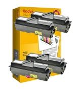 [Toner Kyocera TK-140 kompatibil 4x + papier ]