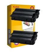 [Toner Kyocera TK-110 kompatibil 4x + papier ]
